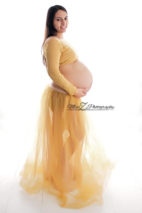 New-Bedford-maternity-031.jpg