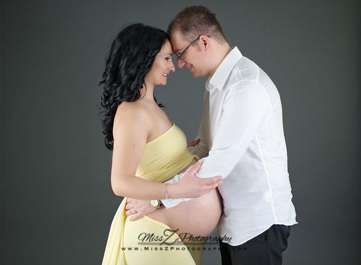 New-Bedford-maternity-076