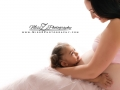 New-Bedford-Maternity-062
