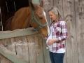 New-Bedford-Maternity-064