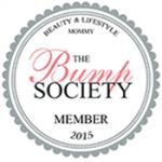 Bump Society-2