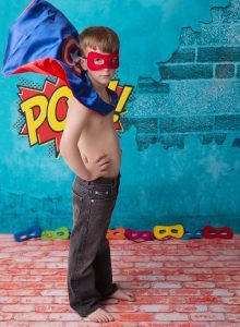 SUPER-HERO-NEW-BEDFORD