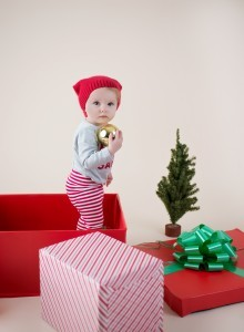 Baby-in-a-present-Christmas-New-Bedford