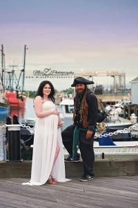 Maternity-New-Bedford-Pirate-003
