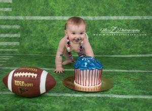 New-Bedford-Patriots-Baby-Cake-07