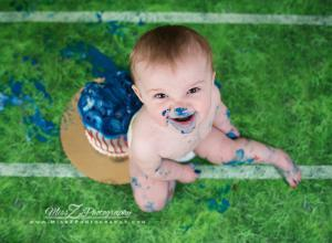 New-Bedford-Patriots-Baby-Cake-03