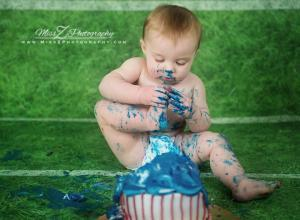 New-Bedford-Patriots-Baby-Cake-02