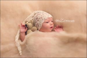 New-Bedford-Awake-Newborn