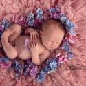Top Ten Things to Look For When Choosing a Photographer ||New Bedford Newborn Photographer