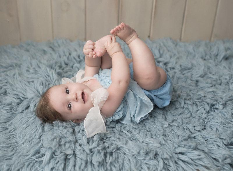 babies-children-portfolio-00001