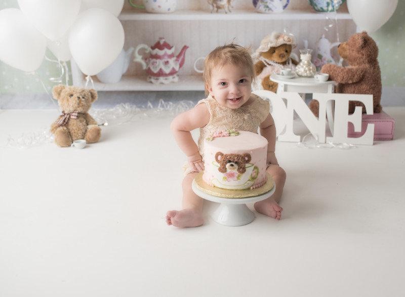 babies-children-portfolio-00002