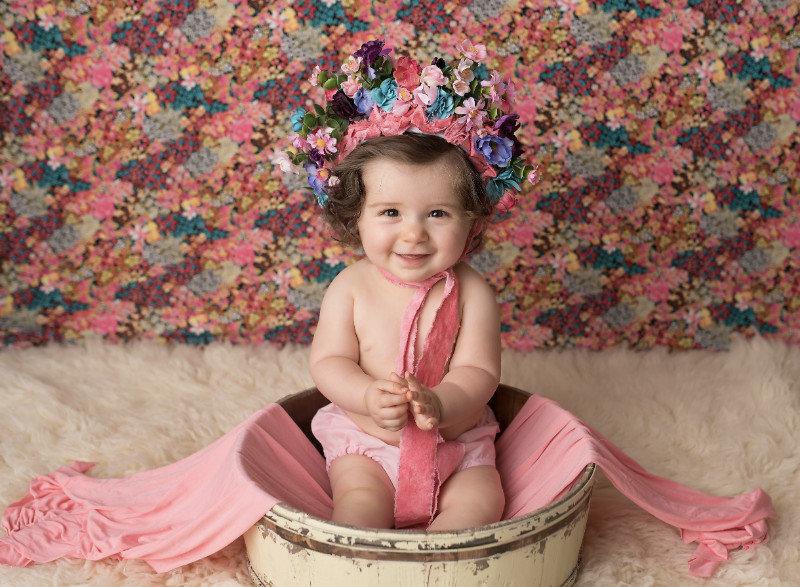 babies-children-portfolio-00003