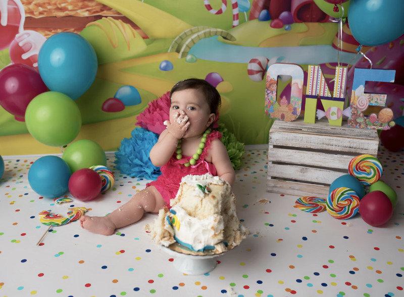 babies-children-portfolio-00004