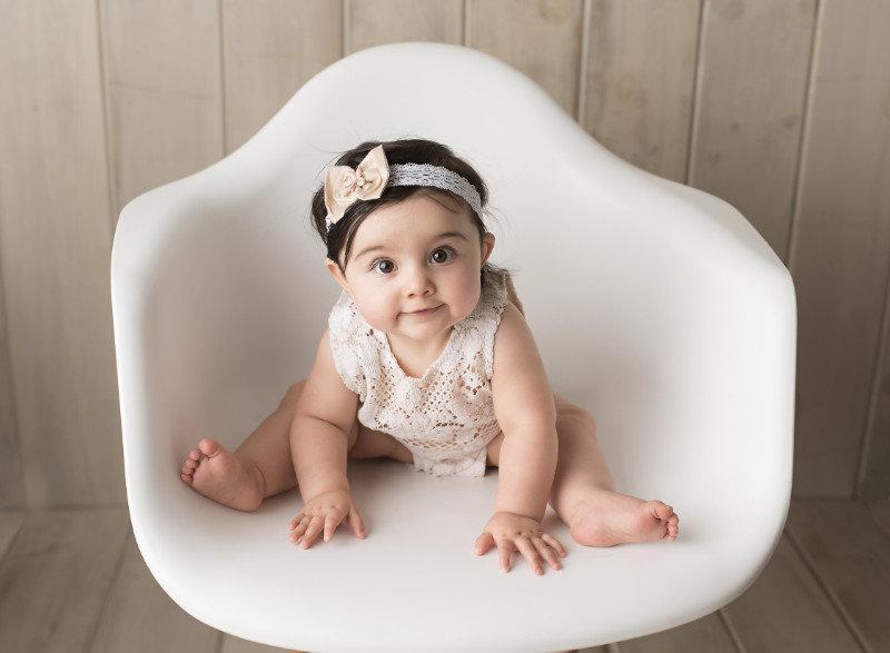 babies-children-portfolio-00005