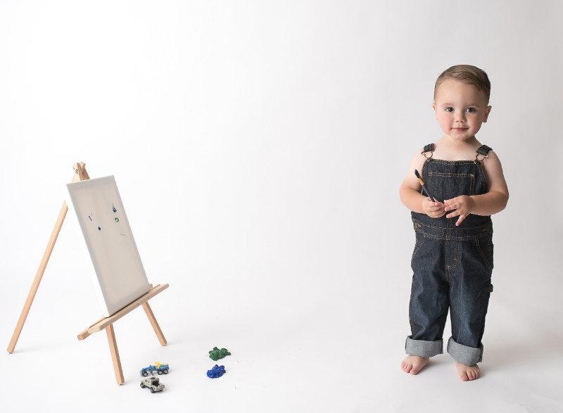 babies-children-portfolio-00006