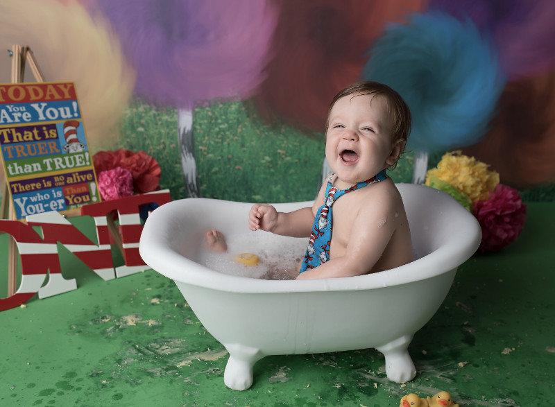 babies-children-portfolio-00007