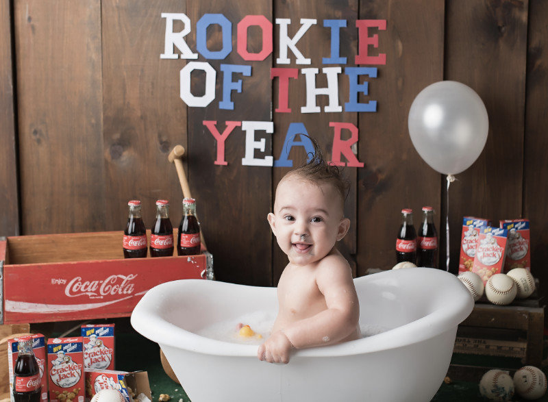 babies-children-portfolio-00011