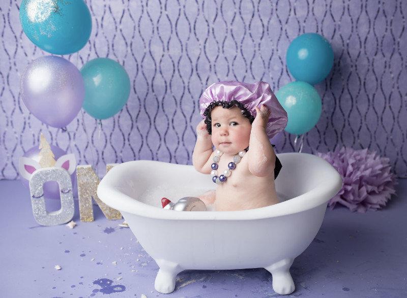 babies-children-portfolio-00012