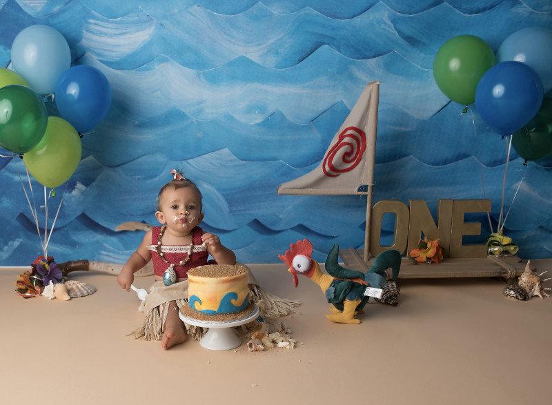 babies-children-portfolio-00013