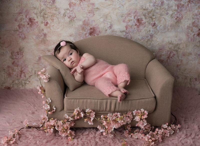 babies-children-portfolio-00015