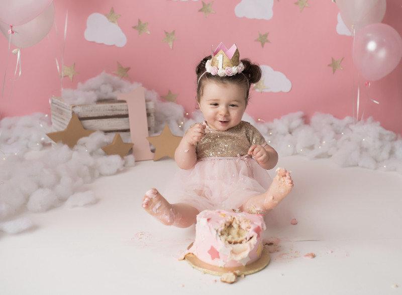 babies-children-portfolio-00018