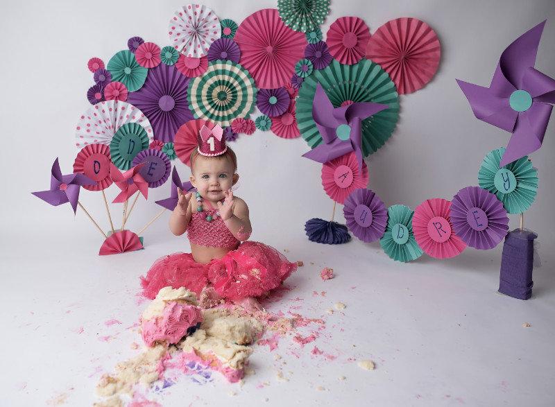 babies-children-portfolio-00019