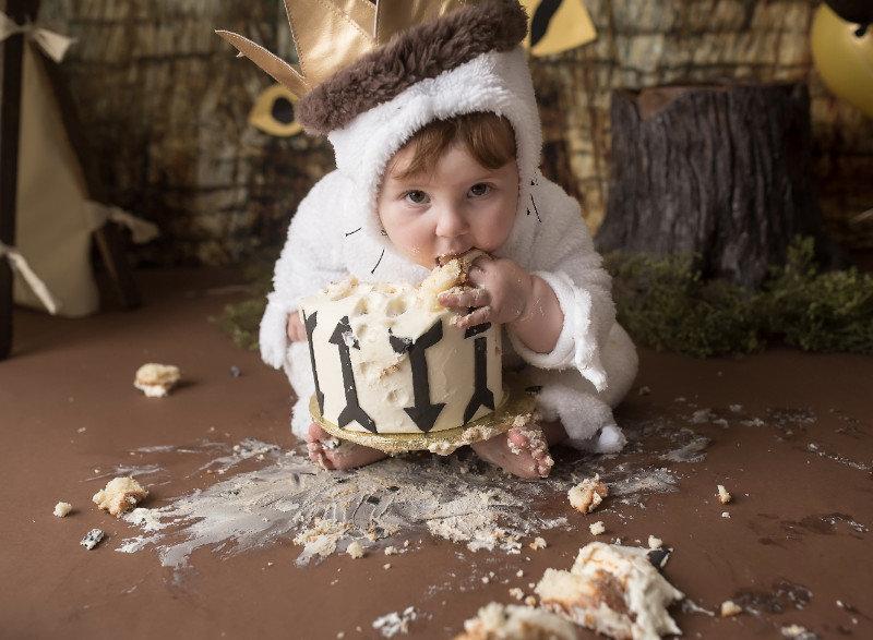 babies-children-portfolio-00020