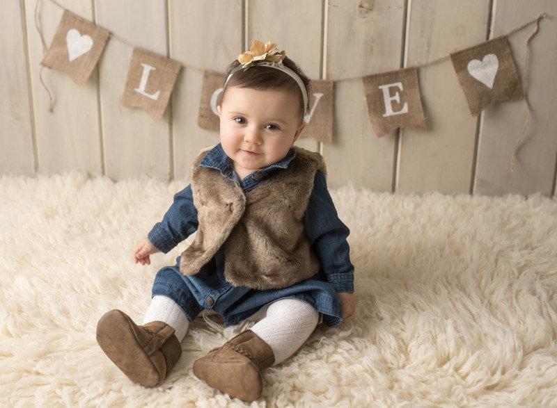 babies-children-portfolio-00022