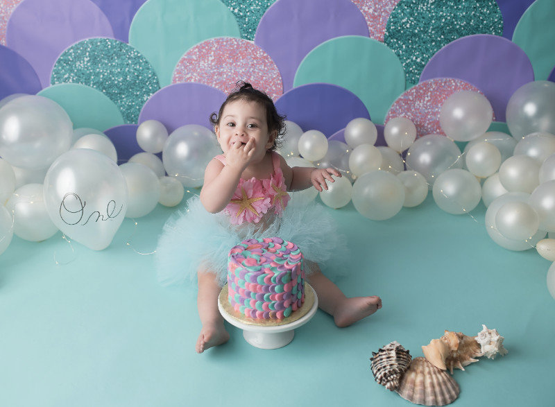 babies-children-portfolio-00023