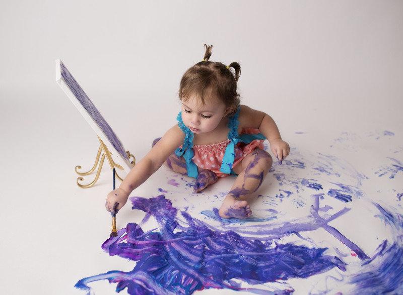 babies-children-portfolio-00026