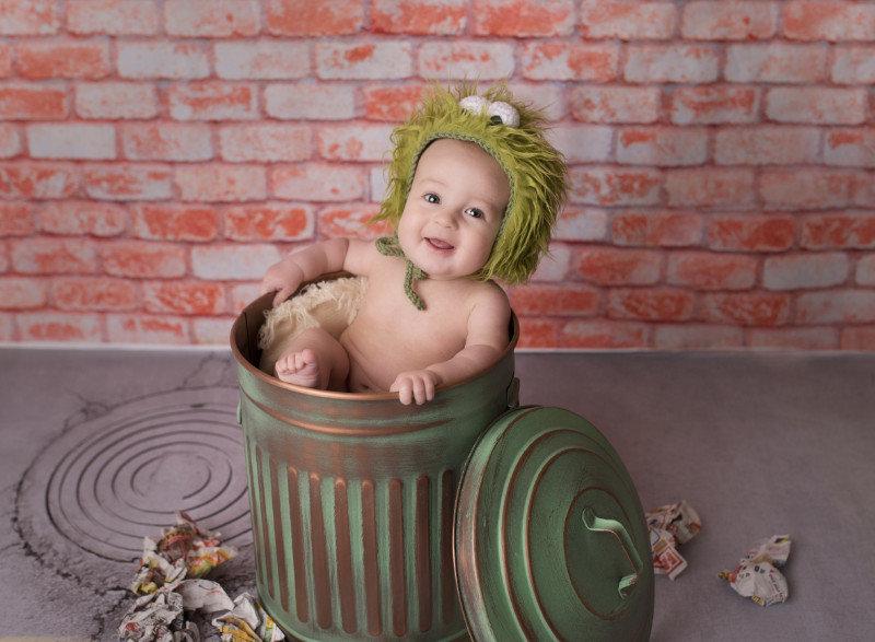babies-children-portfolio-00027