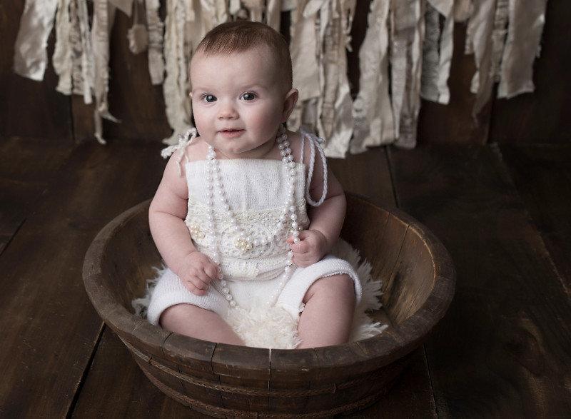 babies-children-portfolio-00029
