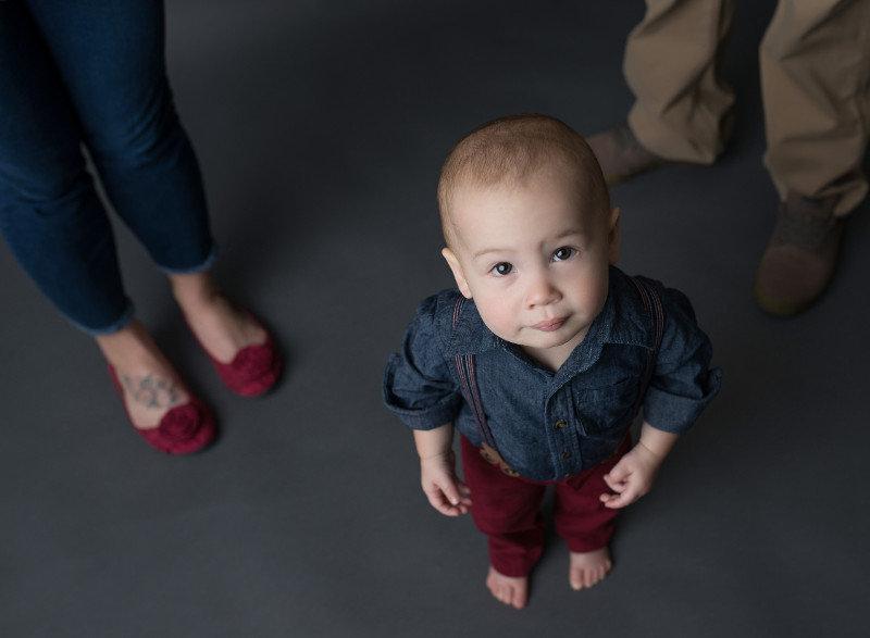 babies-children-portfolio-00030