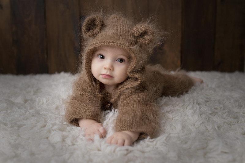 babies-children-portfolio-00031