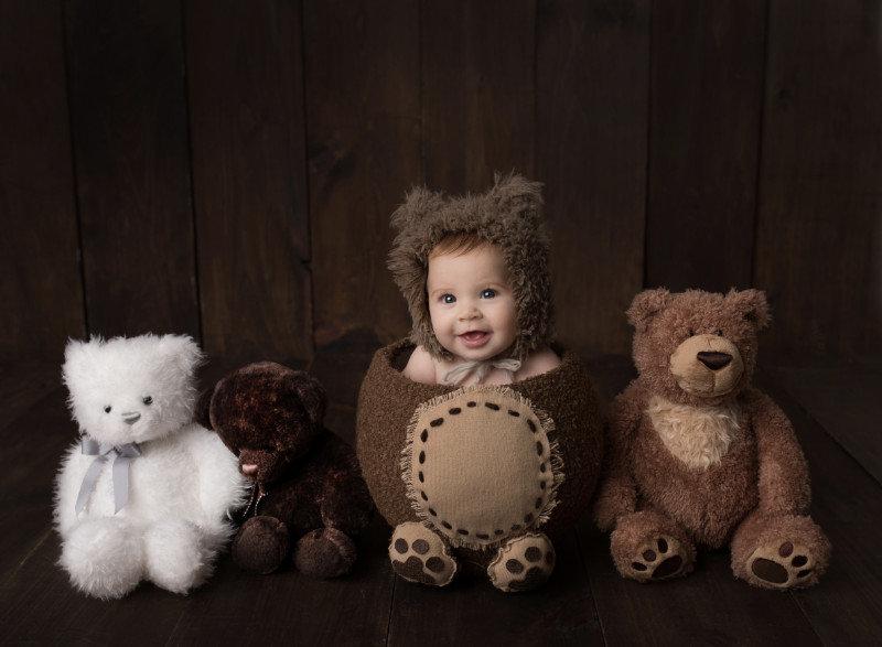 babies-children-portfolio-00032