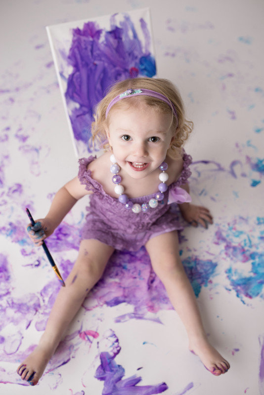 babies-children-portfolio-00033