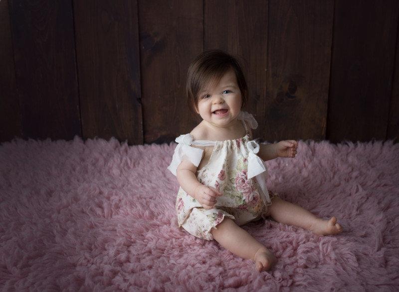 babies-children-portfolio-00037