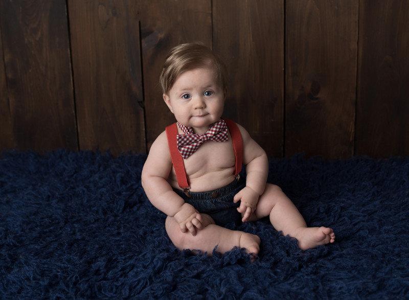 babies-children-portfolio-00039