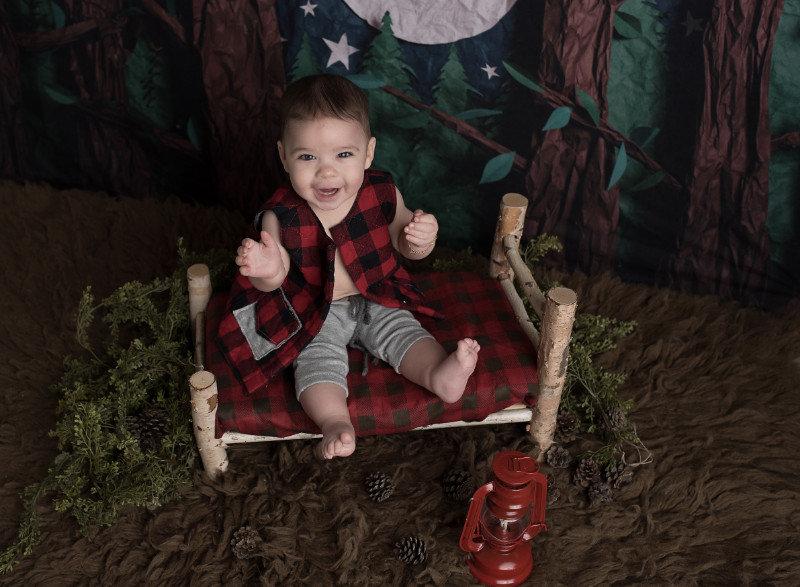 babies-children-portfolio-00040