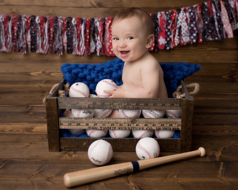babies-children-portfolio-00041