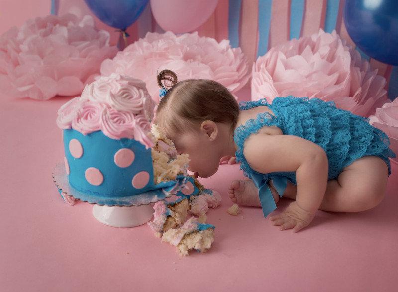 babies-children-portfolio-00043