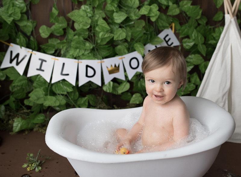babies-children-portfolio-00045