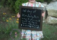 Kindergarten-New-Bedford-Child-Photographer
