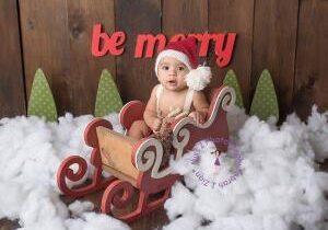 miss-z-christmas