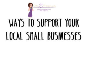 Ways_to_Support_Local_Businesses