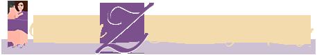 logo-miss-z