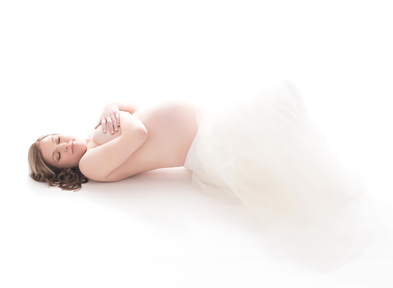 maternity-gallery-00002