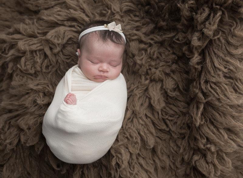 newborn-portfolio-00003