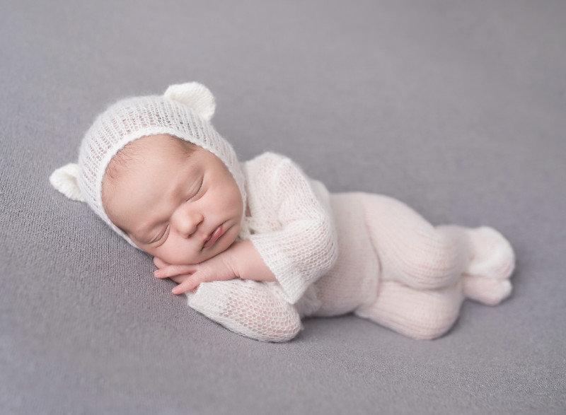 newborn-portfolio-00005