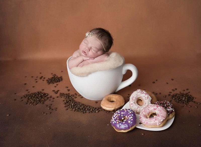 newborn-portfolio-00007
